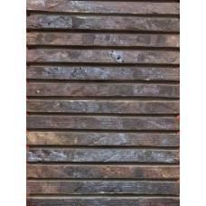 Лицевой ригель-кирпич, «БКЗ», Гангут-60