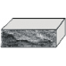 Декоративный кирпич «Финский» под «дикий камень», натуральный