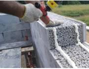 Какие блоки для строительства дома лучше