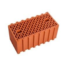 Блок поризованный керамический, Штольц, 51-й, 14,3 НФ