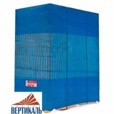 Газосиликатные блоки ГСБ  200х250х600 Д500 Липецк