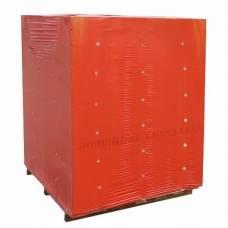 Газосиликатные блоки ГСБ  200х300х600 Д600