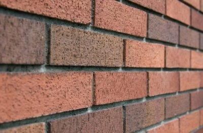 Чем отделать газосиликатные блоки снаружи дома